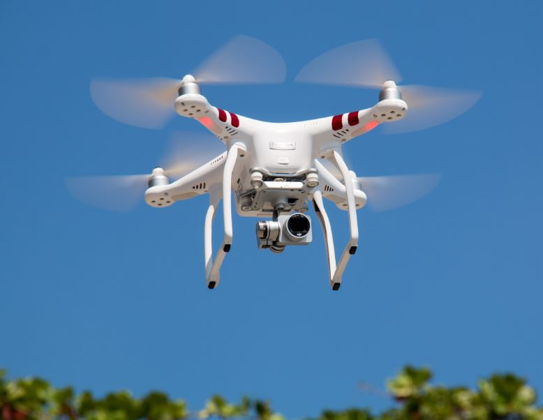 Drone Blog,Drones,All You Wanted to Know About Drones in India, Where to buy Drones in India